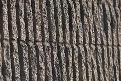 DSC_0103 (Stephen Berner aka steveb_leatherworks) Tags: macro art leather metal stone design pc cool mac rust paint arty ct textures micro granite motorcycle marble closeups available desktopimages screensavers steveb subjectmatter setofimages stevebleatherworks goodforwork wwwstevebbiz steevenb43 officesafe