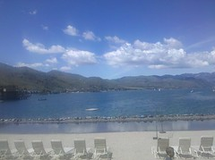 Campbell's Resort at Lake Chelan