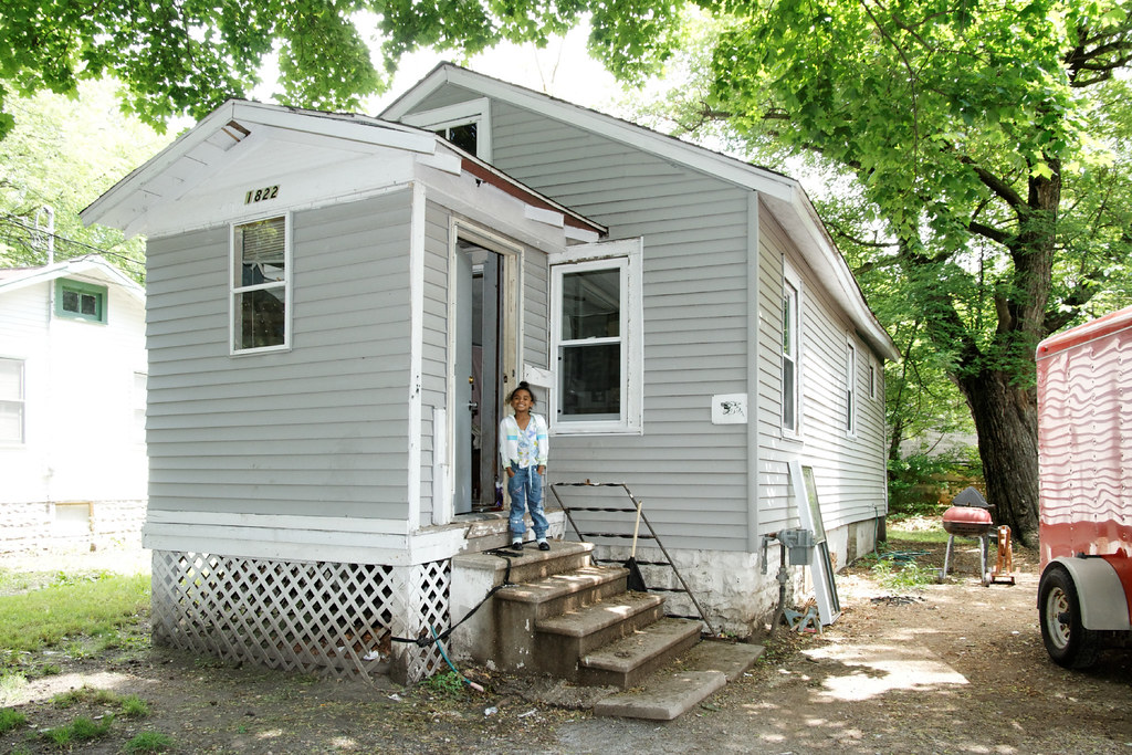 Another Satisfied Customer - CBC Healthy Homes, May 22, 2010