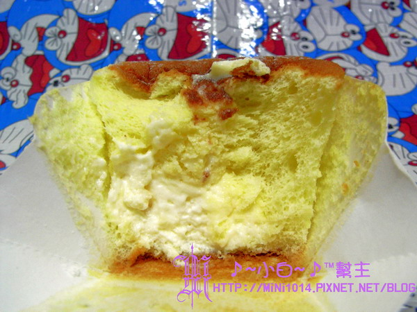 思源囍餅蛋糕
