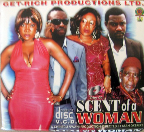 peter bunor nollywood forever movie reviews
