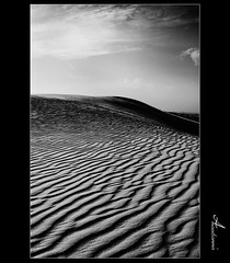 !     ..   [ Explore ] (ANOODONNA) Tags: clouds landscape desert explore sands canonef2470mmf28lusm canoneos50d anoodonna  alanoodalrasheed