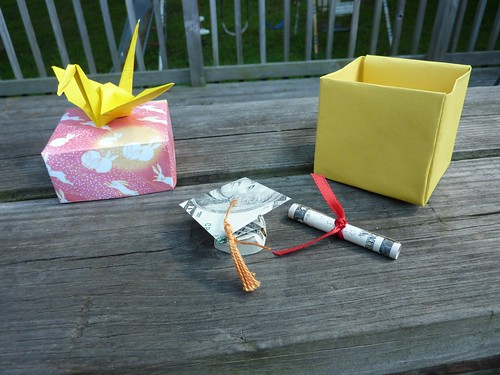 crafty lil thing graduation gifts