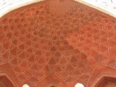 20110423_Taj_Mahal_008