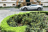 little DBS (Keno Zache) Tags: auto car canon eos photoshoot martin automotive shooting elegant luxury aston spotting dbs db9 keno sportwagen 400d zache