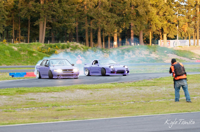 Drift Union at PGP 5-28-2011 2.JPG