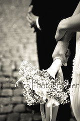 Wedding Day (Siscafoto) Tags: life wedding love blancoynegro sarah canon blackwhite women details emotions detalles biancoenero eventi emozioni bellissima bwemotions particolarmente espressionidellanima