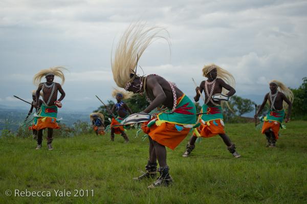 RYALE_Rwanda_Uganda_Safari-89
