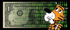 Online Allowance Q&A