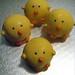 "Cupcakes <a style=""margin-left:10px; font-size:0.8em;"" href=""http://www.flickr.com/photos/64091740@N07/5837296868/"" target=""_blank"">@flickr</a>"