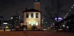 Brooklyn Ice Cream Factory II (Six Sigma Man (2.500.000 views)) Tags: brooklyn night timeexposure icecream brooklynbridge brooklynicecreamfactory