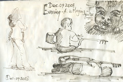 Dec 9, 2008
