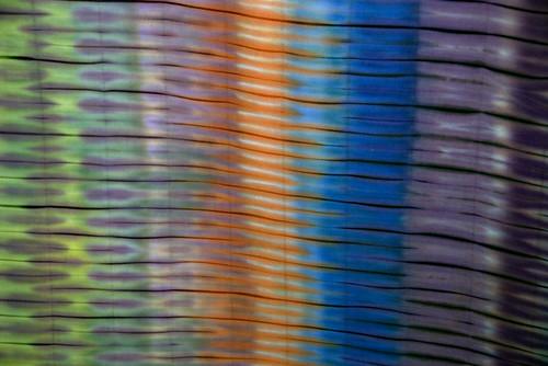 FUKUMOTO luminous panel 2