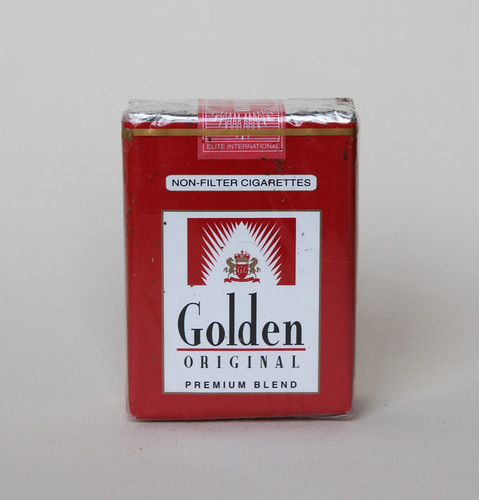 Cheap silver cigarettes Kent