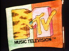 MTV IDs.bottom of the hour5