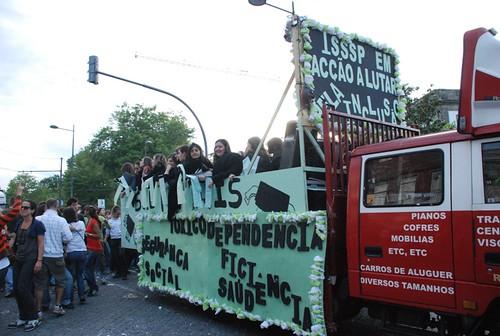 Queima 2008 749