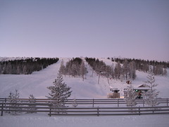 IMG_2703 (kristoffintosh) Tags: sweden newyears kristoffer slen snowboardning