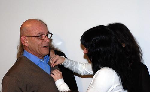 www.elinformaldefran.com 24.01.09 Cena Arsénico por compasión 015