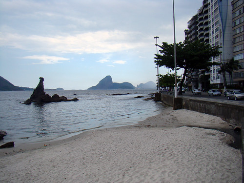 Pedra do Índio