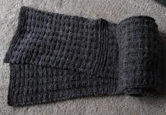 fo_hsmerinoscarf