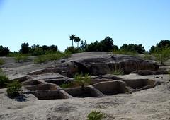 Mesa Grande Pueblo Ruins