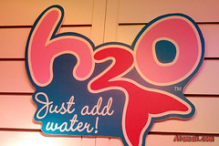 H2O Just Add Water Mermaids Dolls