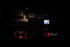 Separate Ways..... (G i a c o m o - M a c i s) Tags: sardegna punto navigation notturno abbandono navigatore fabbricaabbandonata machefotodimerda rottaverso