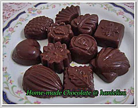 coklat01