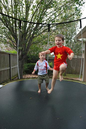 DSC_1828keegan-jump