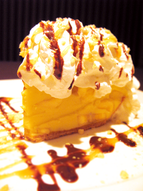 chophouse-bananacreampie