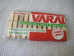 Pregadores de madeira (super_ziper) Tags: wood diy wooden handmade craft super clothes pegs peg madeira clothespin clothespins roupas ziper pregador pregadores decotape superziper