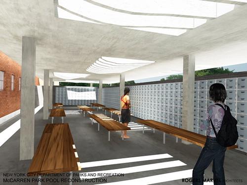McCarren_pavillion_interior