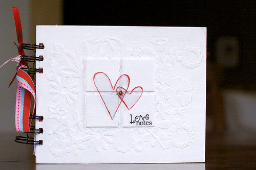 love_notes_mini