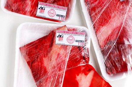 meatshorts1