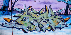 AZEK - ColomZ (AZEK one) Tags: city wild urban france color art colors wall writing painting one graffiti la mural paint artist tag murals style az skills spray line peinture hiphop lec cz walls write hip hop graff toulouse aerosol burner burners spraycan 79 skill dsk handstyle addicts letterz lcf colomiers asek azek lecrew kingsofgraff azekone azeker colomzoo azekoner toulousegraffiti