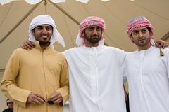 New 2 (ミαĹ7ãŶèŖ彡 ℜℜℜ) Tags: uae rrr ajman عجمان الشيخراشدبنحميدالنعيمي