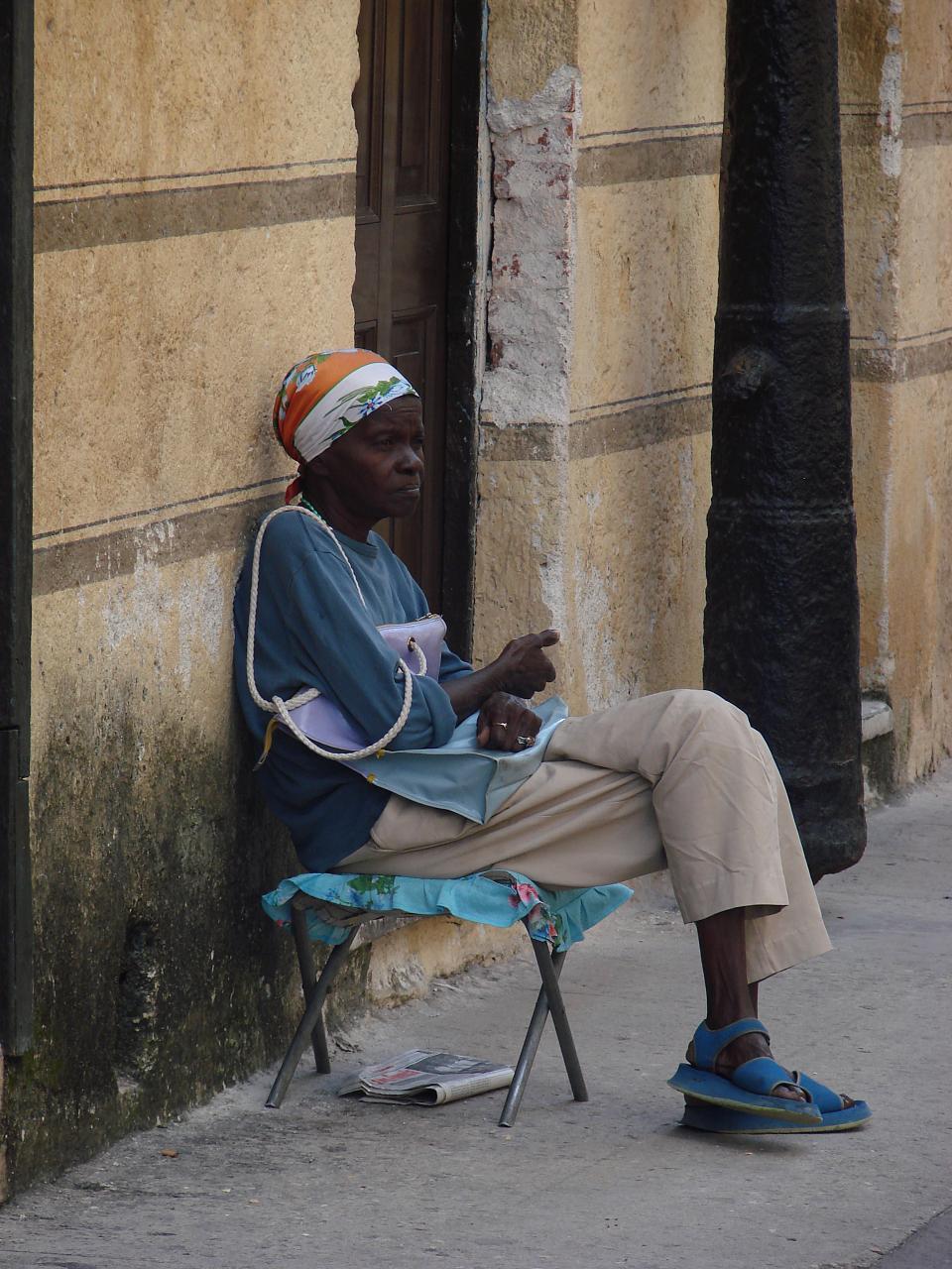 Cuba: fotos del acontecer diario - Página 6 3291954311_7f7045bd5d_o