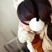 Hyun Son Photo 6