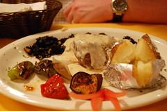 Filete de Res a la Malinche (sammi) Tags: food mexico huatulco