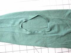 fabric klein bottle4