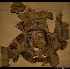 !    (NOOF BINT NASSER) Tags: museum paintings  islamic  canon40d   40