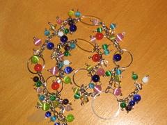 Ref.292 Colar arco-iris
