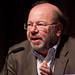 The Convention on Modern Liberty: Sir David Varney
