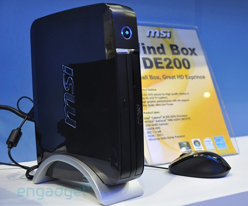 cebit-2009-msi-de200-windbox