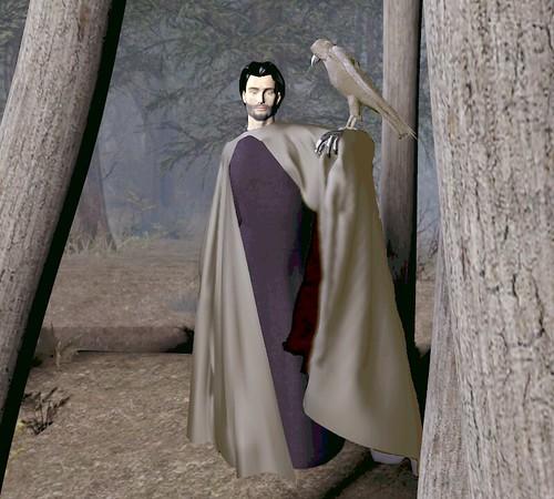 Abraham Thorn