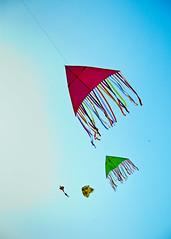 TTL ST. Martin 02 (AvikBangalee) Tags: sky kite fly nikon air flight dhaka bangladesh chittagong d40 saintmartinisland kitefesival