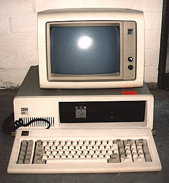 Aplicativos leves para computadores antigos