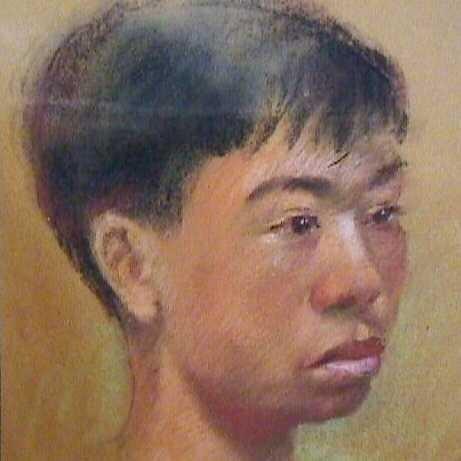 portraiture_male