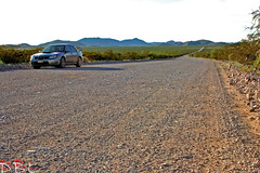 Art's STI (Leo_Reyes) Tags: car offroad dunes rally subaru sti