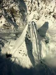 PICT0335_1.jpg (ChanHawkins) Tags: snow river waterfall border arctic northwestterritories nahannibutte whereinnwtarewe yukonborder chanhawkins